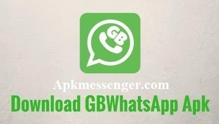 GBWhatsApp Latest Version 5 90 Apk Download For Android – Site Title